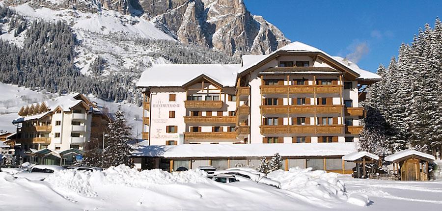 italy_dolomites_corvara_hotel-col-alto_exterior.jpg